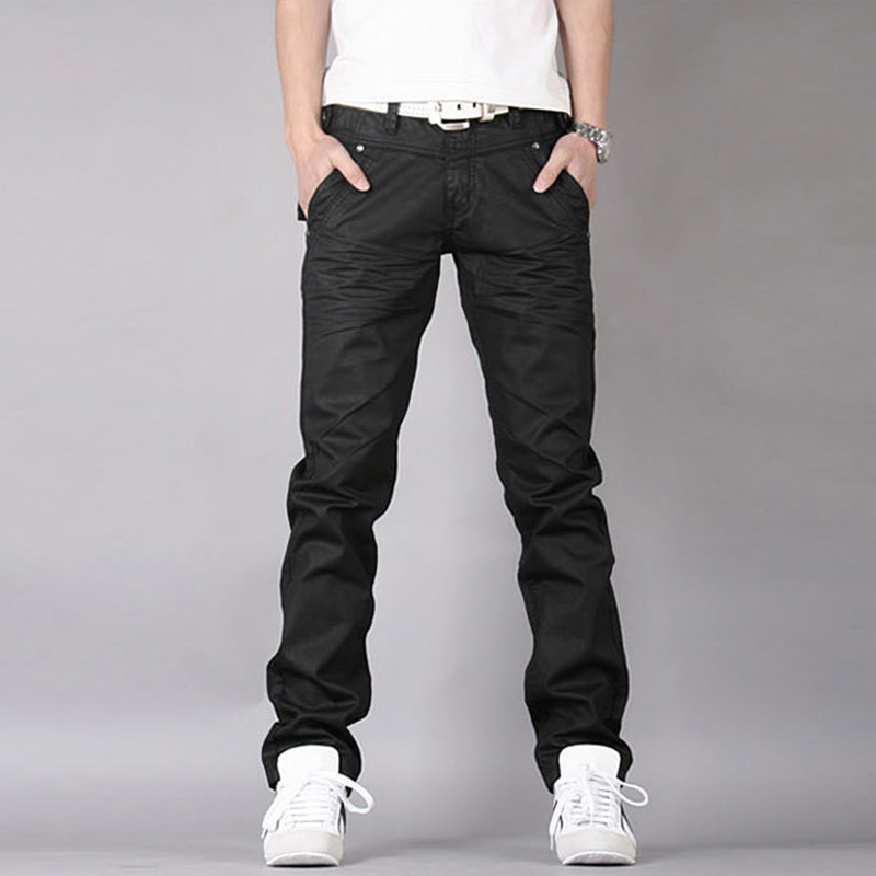 Online Get Cheap Mini Brand Jeans -Aliexpress.com | Alibaba Group