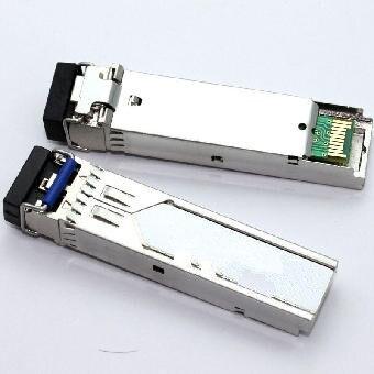 57-1000027-01 8Gb 10KM   SFP 100% tested working markslojd торшер markslojd detroit 111242