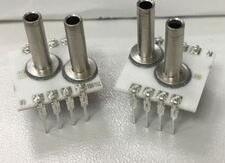 100% nowy 0.3psi 2Kpa czujnik ciśnienia SM5852-003-S SM5852 5852-003-S