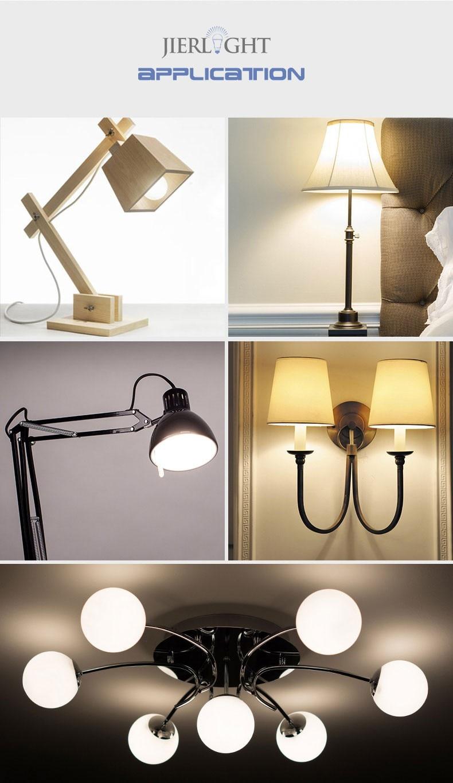 High Quality g23 led lamp