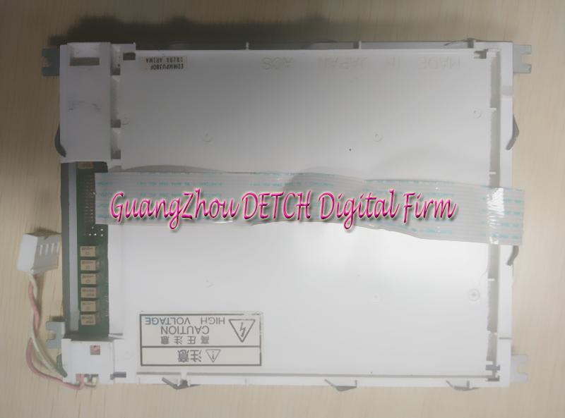 EDMMPU3BDF LCD screen