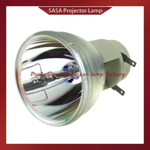 Aliexpress.com : Buy Free shipping Projector lamp FD630U FD630U G ...