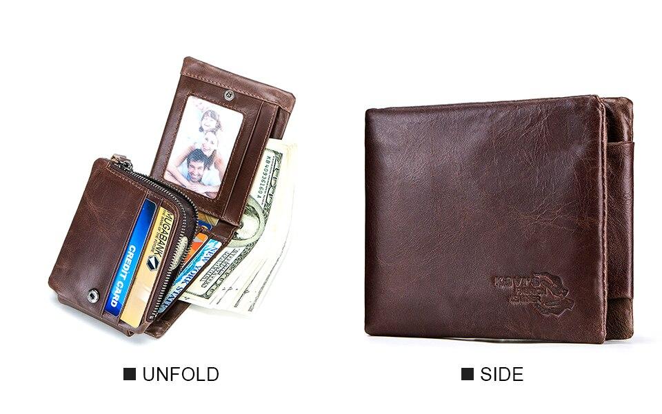 men-wallets-MA18M-brown_15