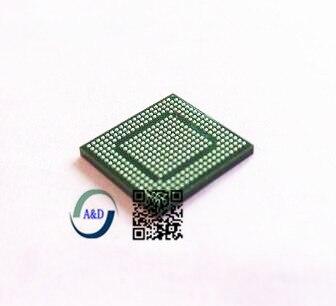 1 Stücke Nur Neue Und Original Mdm9625m Oba Für Iphone 6 6 Plus 4g Lte Chip Modem Prozessor Basisband Cpu