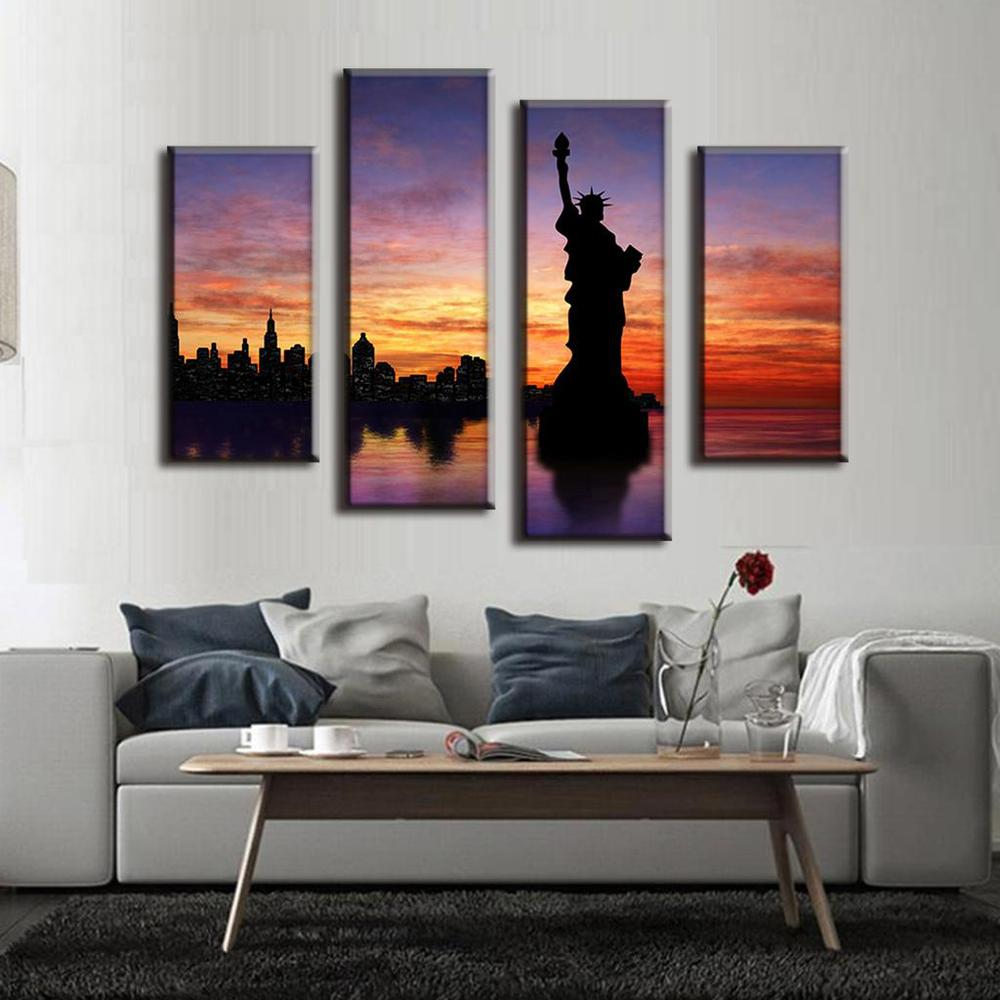 Cheap Wall Hangings online get cheap wall hanging art -aliexpress | alibaba group
