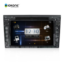 New Car DVD Player indash headunit navi autoradio stereo for Vauxhall opel astra h G J Vectra Antara Zafira Corsa with GPS 3G