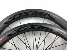 826487ebd79 Buy oem carbon wheel bicycle wheels and get free shipping on AliExpress.com