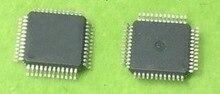 10 Stks/partij STM32L151C8T6TR STM32L151C8T6 STM32L151 STM32L 151C8T6 LQFP-48 In Voorraad