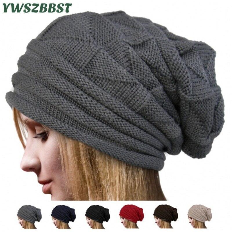 Dunpaiaa Skull Caps Free-Mason Logo Winter Warm Knit Hats Stretchy Cuff Beanie Hat Black