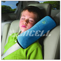 1pcs Baby Safety Seat Belt Harness Shoulder Pad Kids Children Protection Cushion Support Pillow Car Styling Accessories