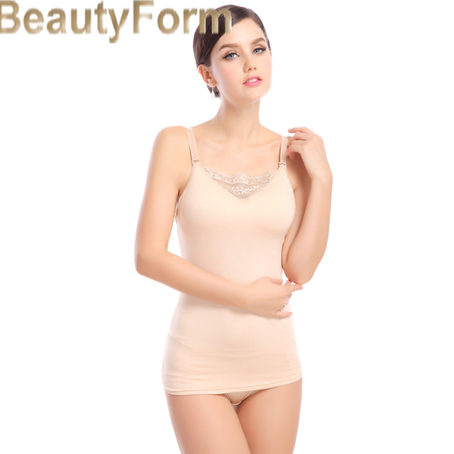 d14f4abd4932d Mastectomy bra Tracksuit Vest underwear Comfort Pocket Bra for Silicone  Breast Forms Built-in pocketed