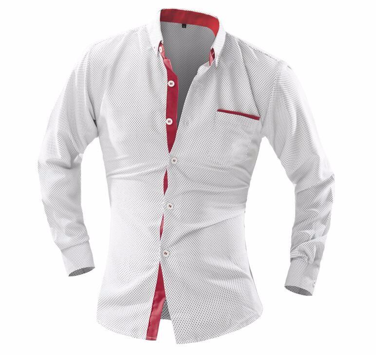 Мужские сорочки клетчатая рубашка в клетку мужская сорочка одежда рубашки рубашки мужские с длинным рукавом мужчины льняные рубашки мужские красной клетчатой рубашке джинсовая рубашка мужская