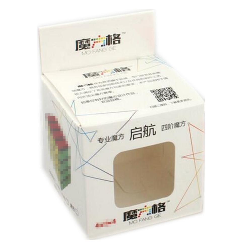 qihang cuarto orden cubo mgico magia velocidad cubos cubos juegos educativos juguetes de alta velocidad