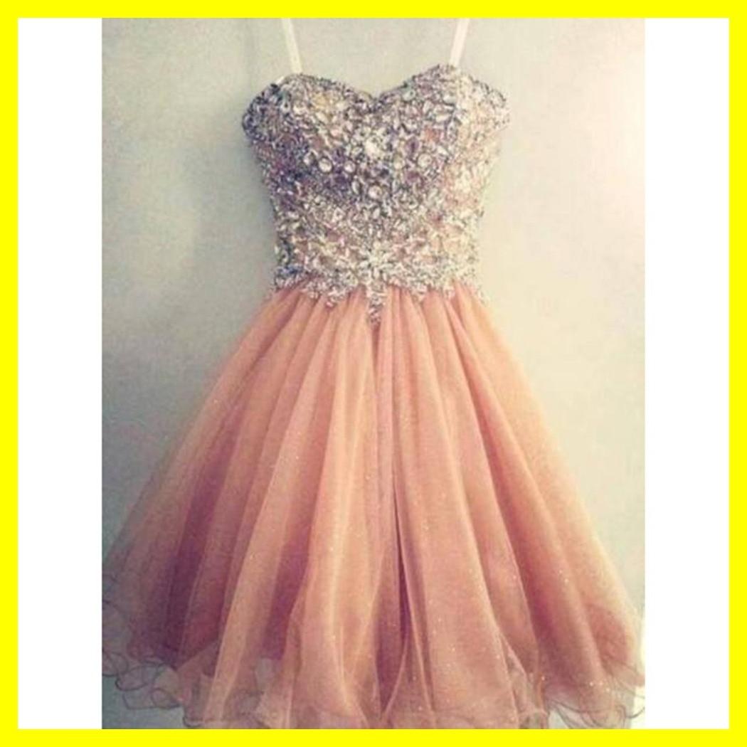 glitter jurk sale