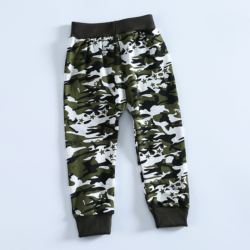 2016-new-Hot-selling-spring-military-jungle-camouflage-pattern-cotton-baby-pants-0-36-months-baby-boy-pants-Sports-pants-5