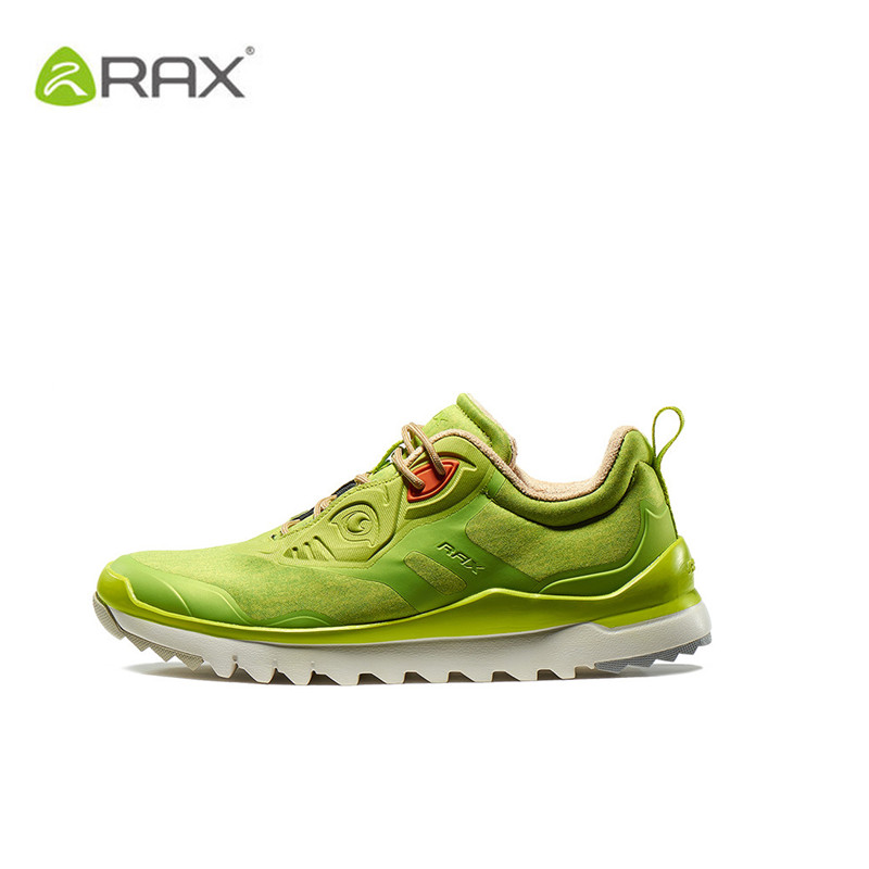 2016 Zapatillas Hombre Sapatilhas Outdoor Shoes Rax2017 Autumn And Winter Men Hiking Lightweight Casualwarm Skid Mountaineering ivolga sc 1 25 tw