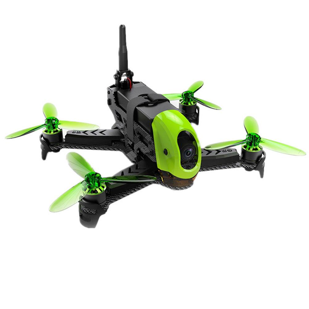 LeadingStar Hubsan H123D X4 JET 5.8G FPV Brushless Racing Drone With 720P Adjustable HD Camera RC Quadcopter LeadingStar Hubsan H123D X4 JET 5.8G FPV Brushless Racing Drone With 720P Adjustable HD Camera RC Quadcopter