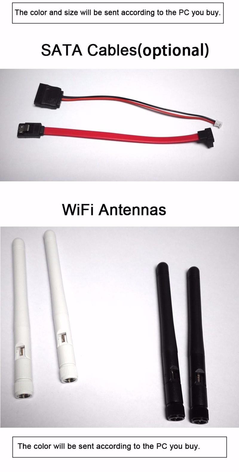 sata cable