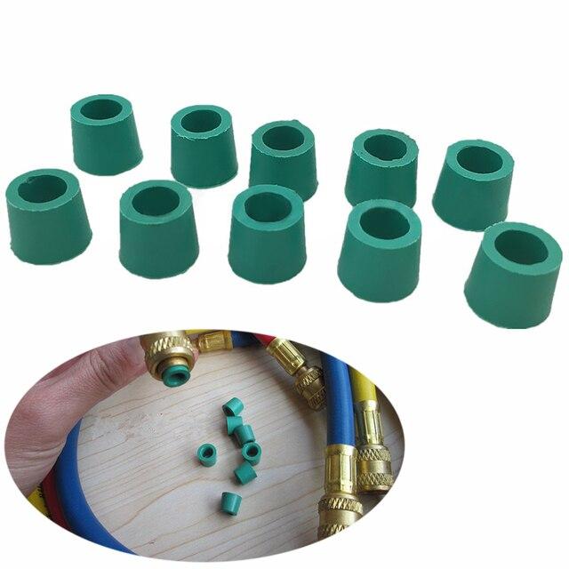50pcs Mayitr Sealing O Ring Kit Replacement Rubber Gasket Seals for ...