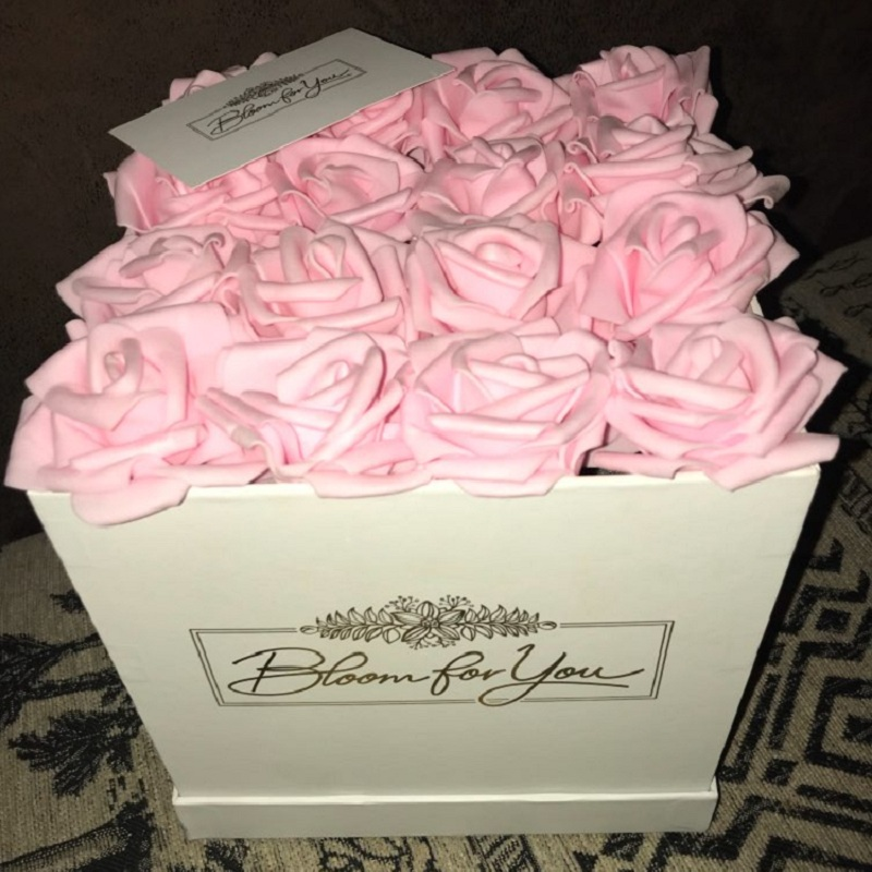 20Pcs-lot-8cm-Artificial-Flower-PE-Foam-Rose-Heads-For-Wedding-Event-Party-Gift-Decoration-Home (1)1
