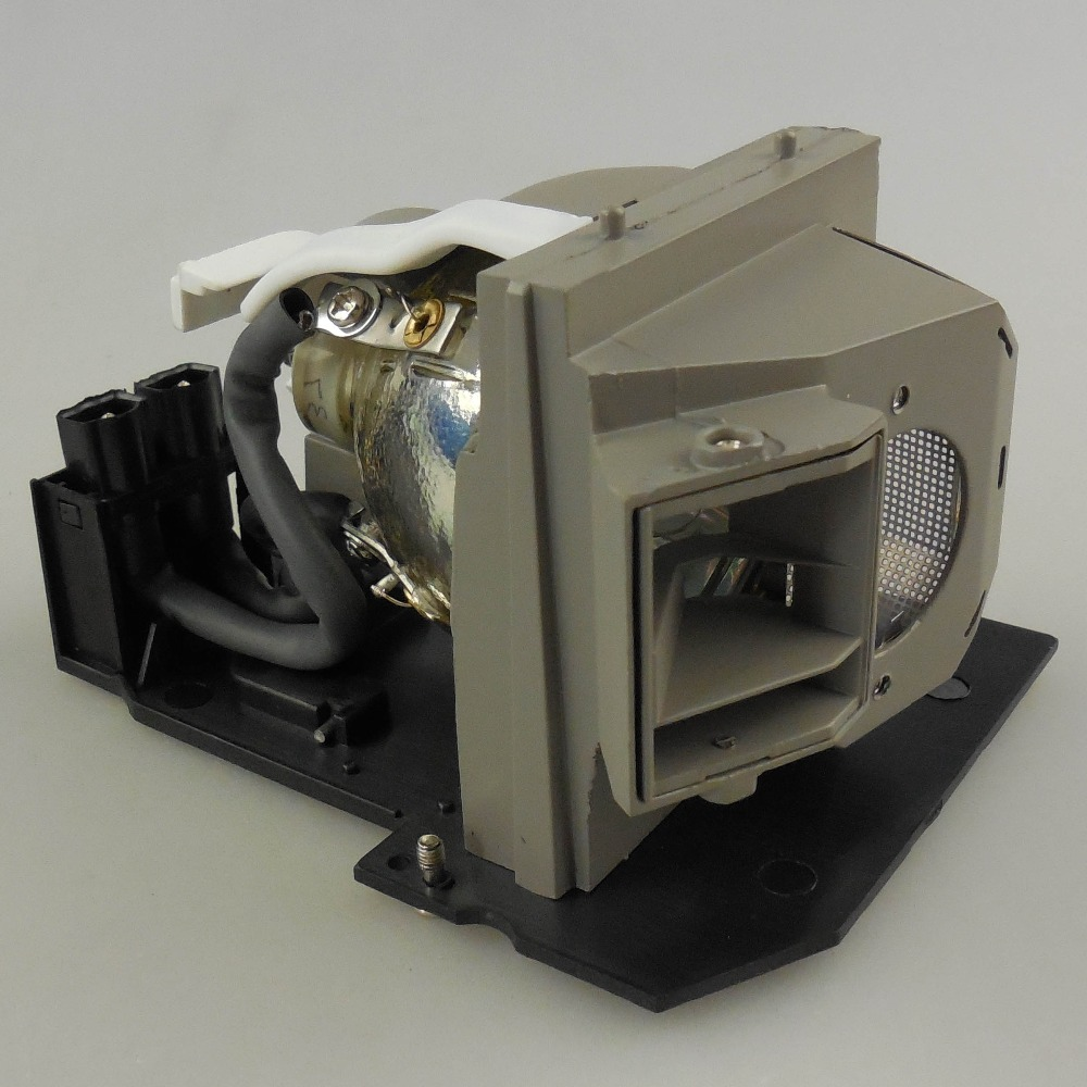 Projector lamp SP-LAMP-032 for INFOCUS IN81 / IN82 / IN83 / M82 / X10 / IN80 with Japan phoenix original lamp burnerProjector lamp SP-LAMP-032 for INFOCUS IN81 / IN82 / IN83 / M82 / X10 / IN80 with Japan phoenix original lamp burner