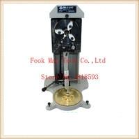 Free ship Inside Ring Engraver Stamper Jewelry Ring Engraving Machine M.RE.K0001