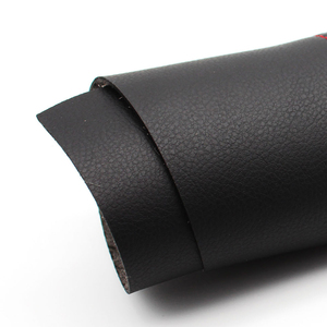 Image 4 - For Toyota Corolla 2007 2008 2009 2010 2011 2012 2013 2pcs/set Car Door Handle Panel Armrest Microfiber Leather Cover
