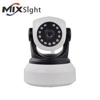 كاميرا مراقبة لاسلكية 960P 1.3MP كاميرا مراقبة للرؤية الليلية واي فاي شبكة مراقبة لمراقبة الأطفال من Home Security