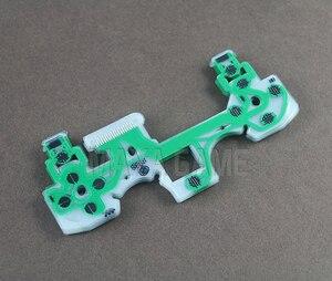 Image 5 - JDS 055 jds 055 5.0 controlador filme condutor peça de substituição para sony playstation 4 ps4 pro teclado pcb circuito fita cabo