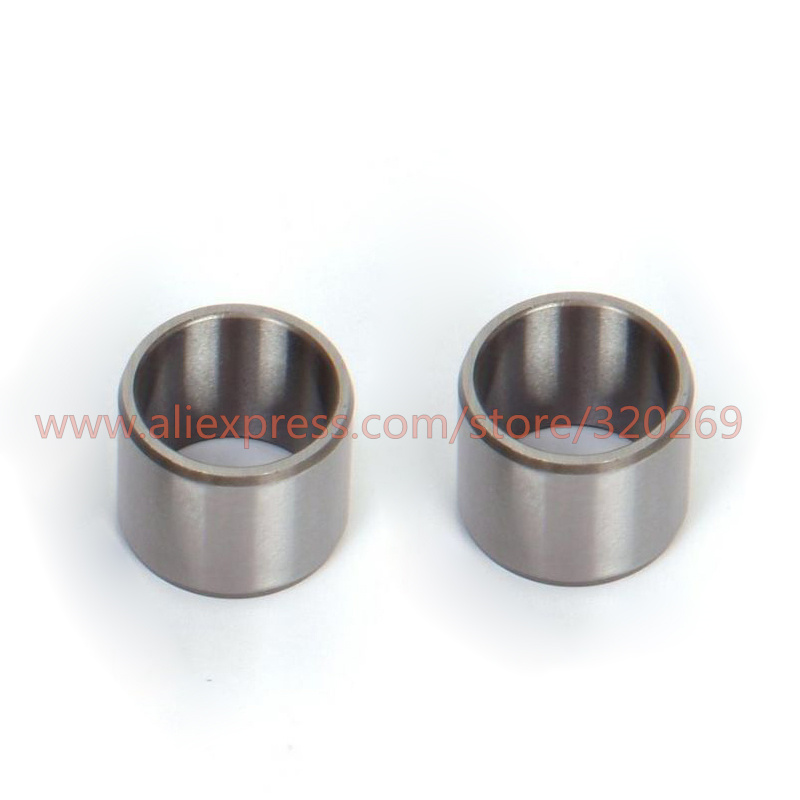 NK25//16 NBR New Needle Bearing
