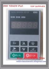 Новый оригинальный оператора Панель jvop-182 высокого качества