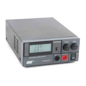 best station power supply list