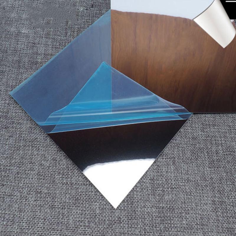 16pcs-Mirror-Wall-Stickers-Decorative-Square-Mirrors-Tiles-Wall-Stickers-Bathroom-Mirror-Decor-Self-adhesive-DIY (2)