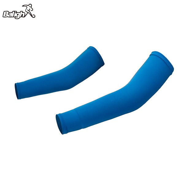 Sports & Entertainment Running Arm Warmers 1pcs Arm Sleeve Cycling Arm Sleeves Compression Arm Warmer Uv Protection Basketball Running Arms Sleeves Outdoor Sports High Quality And Inexpensive
