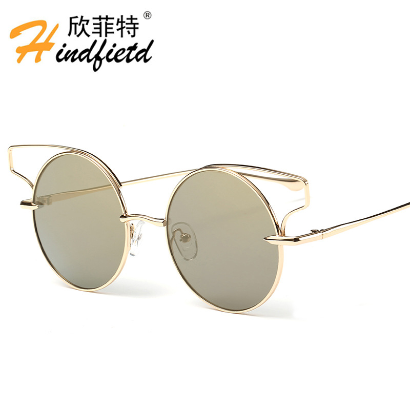 Can You Buy Glasses As Sun Glasses