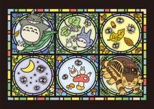 5D DIY full Square / Round diamond painting Cartoon Cat cross stitch Rhinestone embroidery Home Mosaic decor 5d diy full square round diamond painting smoking girl cross stitch rhinestone embroidery home mosaic decor