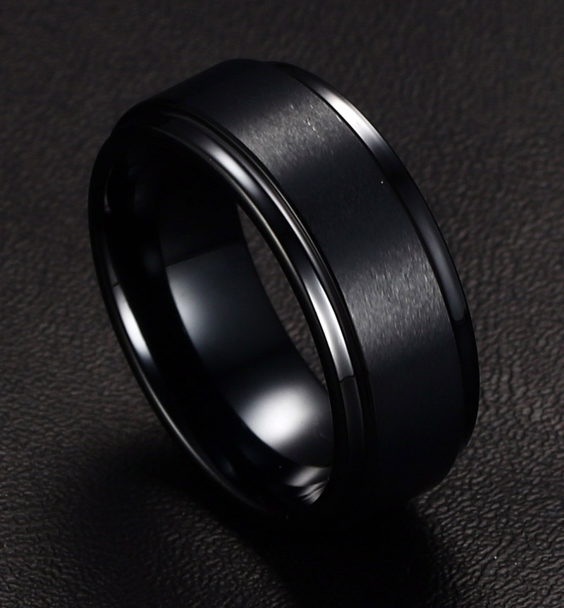 Free mens jewelry
