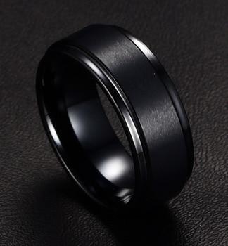 Cheap Rings For Men