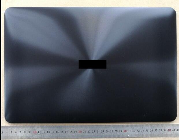 Новый ноутбук верхней крышке ЖК задняя крышка для ASUS W519L X555 R555 F555 a555 r556 K555L A555 F5800L Y583 VM510 W519L 13NB0623AP0501