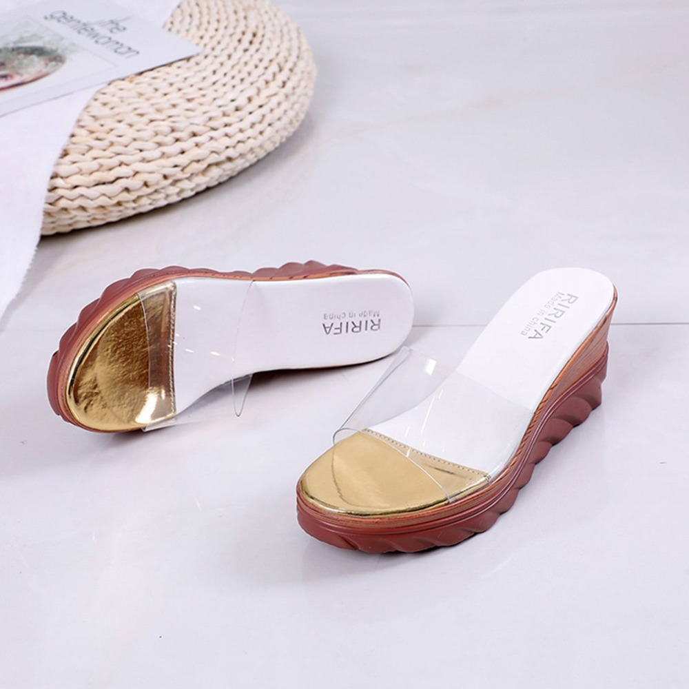 0c63de73eee5 Fashion-Summer-High-Slipsole-Comfortable-Slip-on-Slippers-Open-Toe-Shoes -All-match-Style-For-Women.jpg