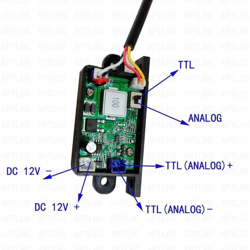 17w-laser-module-3