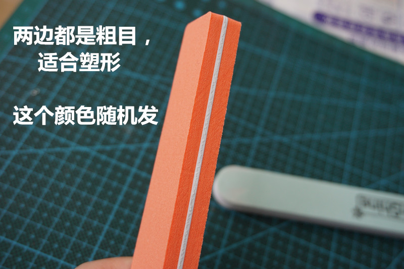 Free Shipping 2pcs Make Up With A Sponge Polished Bar Doll Accessories For Blyth Bjd Licca Keer Momoko Azone Gift Toys In Dolls From