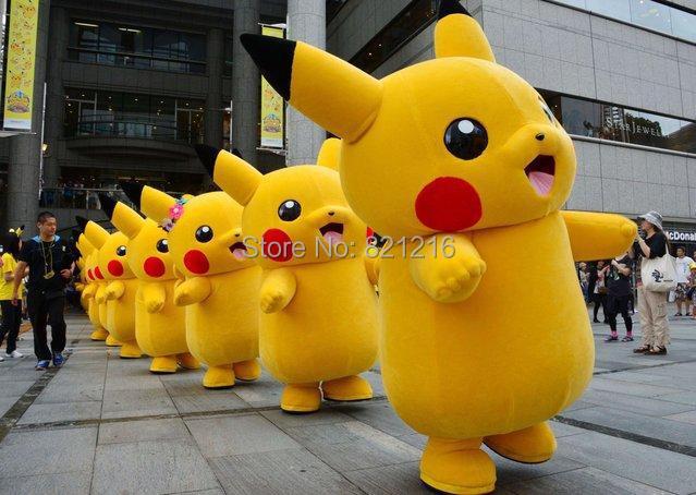 Pikachu (6)