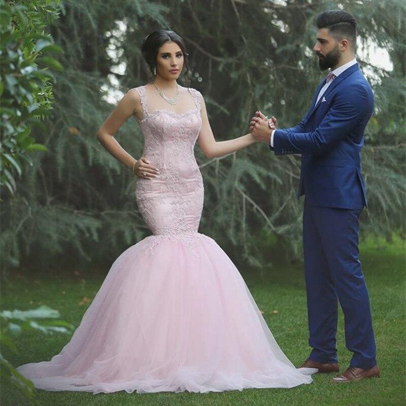 Ziemlich Prom Kleider Baby Pink Bilder - Brautkleider Ideen ...
