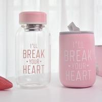 break-your-heart