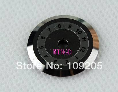 Mes voor Fiber Cleaver CT-04 CT-07 CT-100 - Communicatie apparatuur