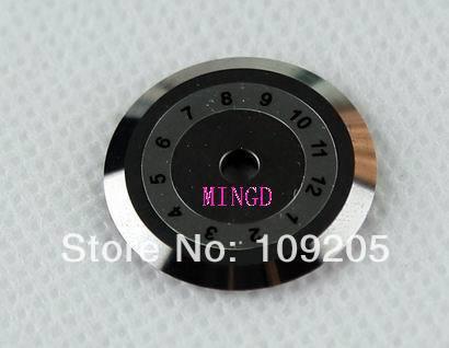 Лезо для волоконного очищувача CT-04 CT-07 CT-100 CT-100B