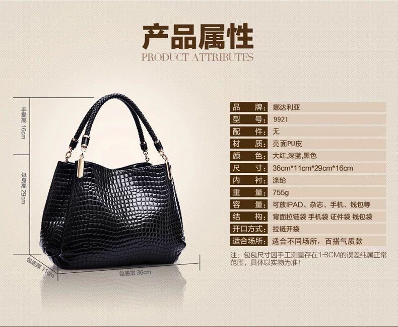 hand bag (10)