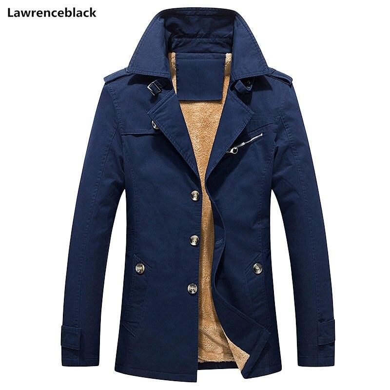 Hommes vestes et manteaux 2018 mode bomber veste à glissière pour hommes nouveaux arrivants en plein air vêtements grande taille chaqueta hombre 1407