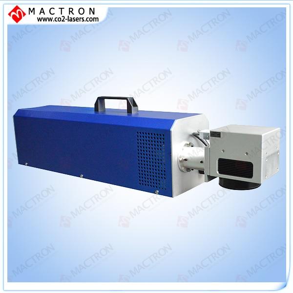 """10W """"Co2 Mini"""" lazerinis graviravimo aparatas medienai, - Medienos apdirbimo įranga - Nuotrauka 2"""